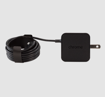 chromebook-11-charger-thumb