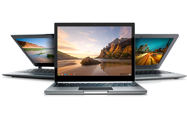 chromebooks-features-LARGE