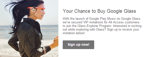 google-play-music-google-glass-offer