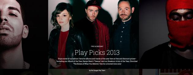 google-play-picks-2013