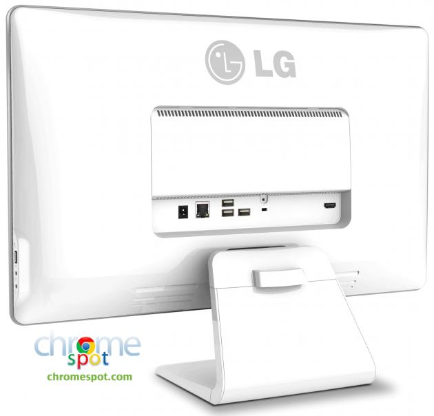 lg-chromebase-back