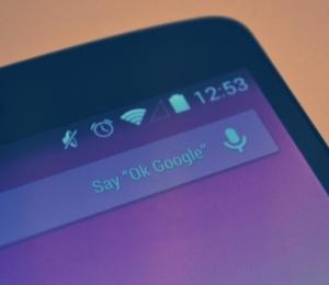 Ok-Google-icon