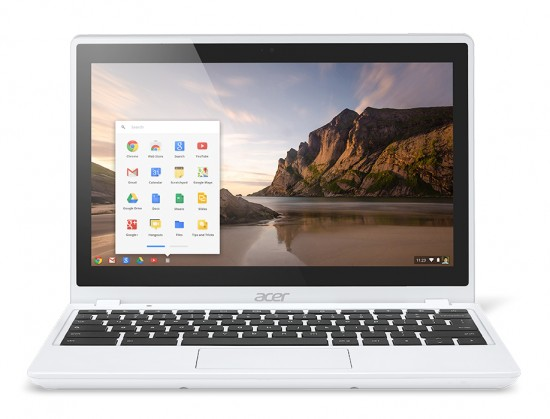 acer-c720p-chromebook-white-1