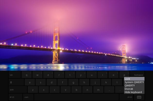 chrome-os-virtual-keyboard-lock