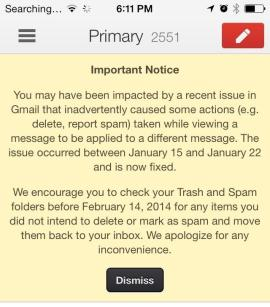 gmail-important-notice
