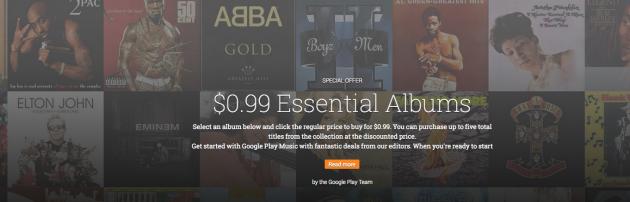 google-play-music-promotion