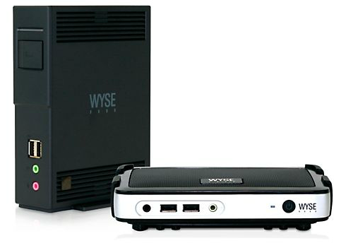 Dell_Wyse_P25
