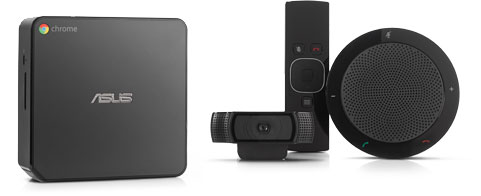 chromebox-for-meetings-devices
