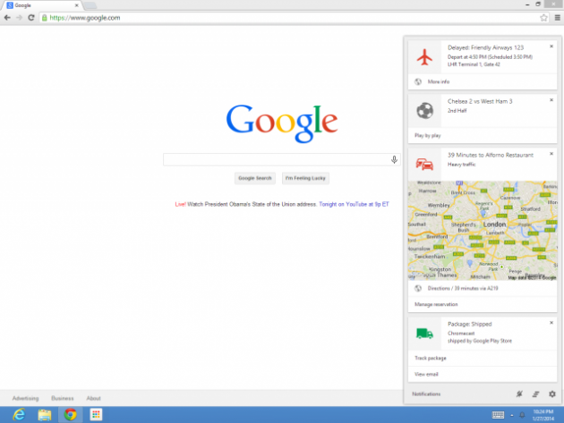 google-now-chrome-640x481