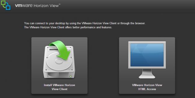 vmware_html_client