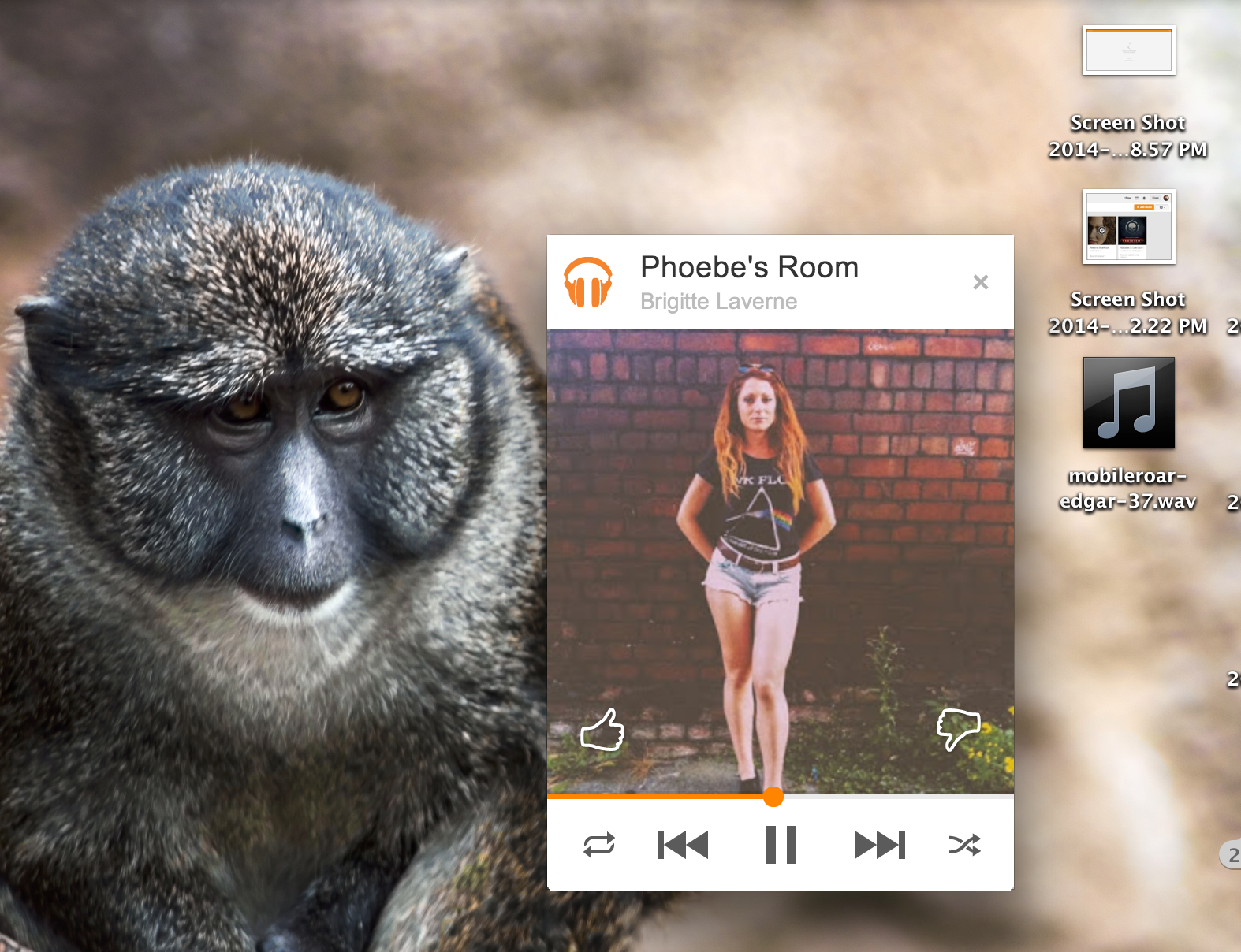 Upload to Google Play Music straight from Chrome and