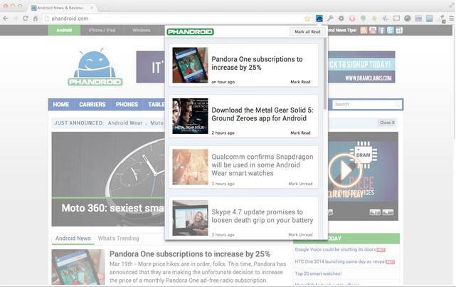 chrome android extensions 28 images chrome now lets you install browser extensions from your