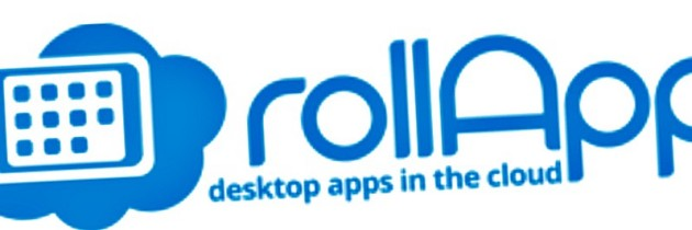rollapp-banner