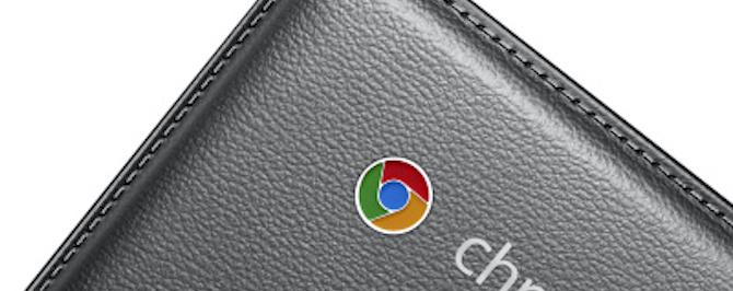 ChromeSpot com - The #1 spot for Google Chrome and Chrome OS